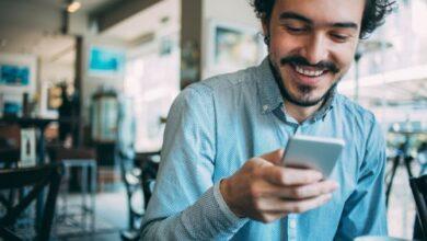 Photo of Comment les médias sociaux distinguent les courtiers de la concurrence