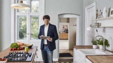 Photo of Comment se préparer à une inspection d'assurance habitation