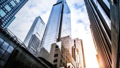 Photo of Commercial REIT cimente une entente pour une propriété commerciale de 40000 pieds carrés à Ottawa