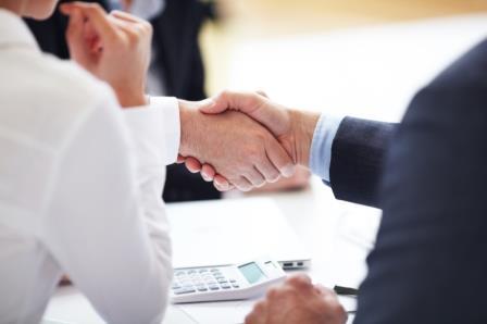 Photo of Une société d'investissement immobilier basée au Québec conclut une transaction de 650 M $