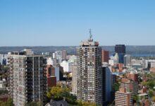 Photo of Des condos canadiens à vendre aux étrangers, à la manière d'Amazon
