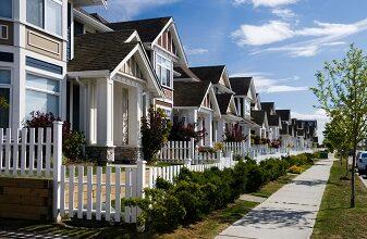 Photo of Les mises en chantier dans la région métropolitaine de Vancouver ne suffisent pas à améliorer l'abordabilité