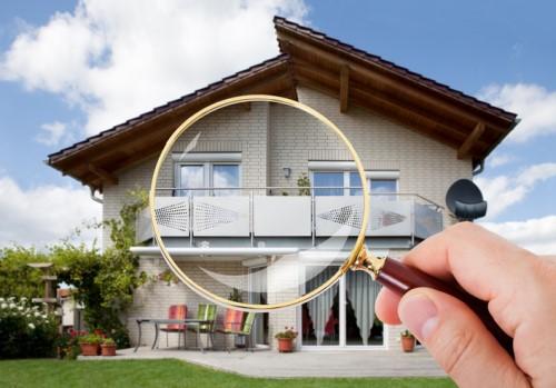 Photo of Évaluateurs résidentiels en pénurie en raison de l'« oligopsonie »
