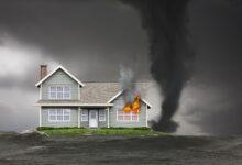 Photo of Garantie habitation vs assurance habitation