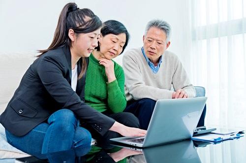 Photo of Rebond de la demande chinoise de biens immobiliers à Toronto
