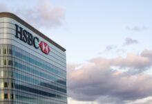 Photo of La Banque HSBC Canada va plus loin dans la banque de détail