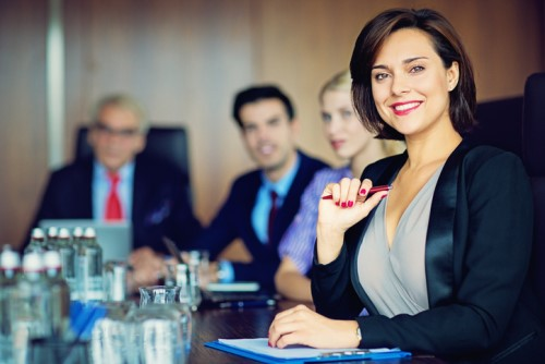 Photo of La Banque Laurentienne nomme des vétérans des finances à des postes de direction