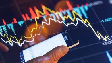 Photo of La confiance des consommateurs rebondit dans un climat d'optimisme budgétaire et économique