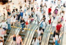Photo of La croissance démographique, un moteur majeur de l'activité de logement à Toronto – TREB