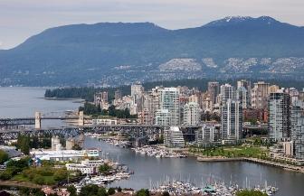 Photo of La demande d'espace industriel à Vancouver dépasse l'offre