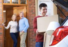 Photo of La génération Y se concentre sur l'accession à la propriété plutôt que sur l'investissement – étude