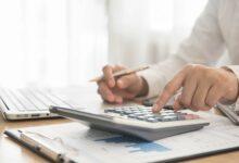 Photo of La hausse des dépenses des ménages indique une confiance accrue – StatsCan