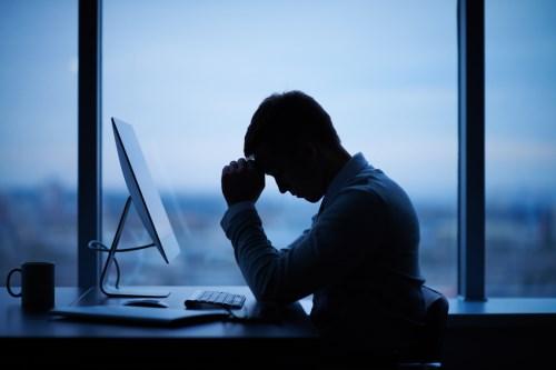 Photo of Le nouveau test de résistance hypothécaire du BSIF est inutile et nuisible – Think Tank