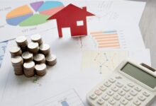 Photo of La taxe sur les maisons vides de Vancouver rapportera 30 millions de dollars la première année