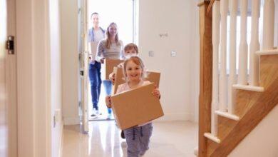 Photo of Les acheteurs de maisons unifamiliales déboursent en moyenne 229000 $ de plus – étude