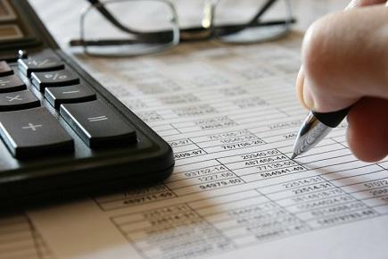 Photo of Le gouvernement doit se pencher sur la nécessité d'une taxe technologique – Morneau