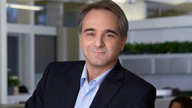 Photo of Le leader de la gestion et du développement immobilier annonce un nouveau directeur de l'exploitation