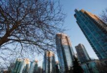 Photo of Les prix de vente des bureaux de Vancouver atteignent des sommets stratosphériques