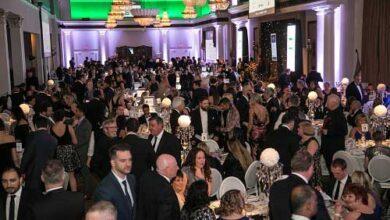 Photo of Les nominés d'un océan à l'autre se préparent pour les Canadian Mortgage Awards