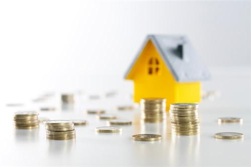 Photo of Les prix des maisons neuves au Canada stagnent pour la première fois depuis 2015