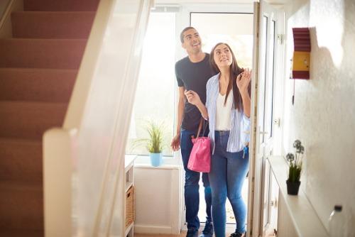 Photo of Les bons types de logement freineront la croissance insoutenable des prix, selon TREB