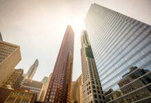 Photo of Les bureaux sont devenus les principaux atouts du marché commercial de Toronto