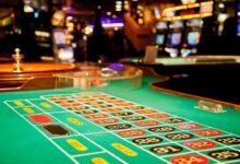 Photo of Les casinos de la Colombie-Britannique regorgent de « drapeaux rouges » d'activité de blanchiment