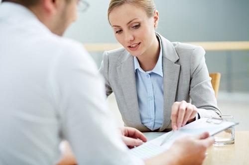 Photo of Les hypothèques secondaires privées peuvent aider les courtiers à contourner des tests plus sévères