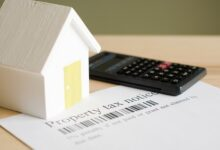 Photo of La taxe de Vancouver effraye les acheteurs potentiels