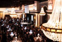 Photo of Les lauréats des Prix hypothécaires canadiens révélés