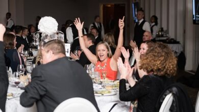 Photo of Les lauréats des prix hypothécaires canadiens réfléchissent aux distinctions
