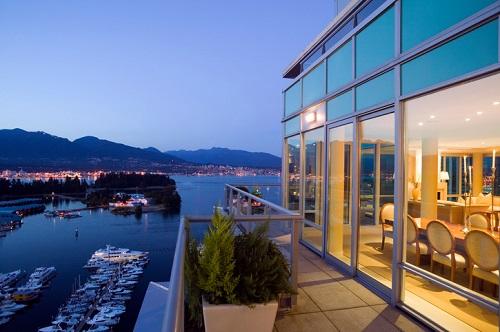 Photo of Les maisons les plus chères du Canada disponibles pour 25 M $ et plus seulement