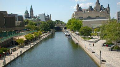 Photo of Les marchés immobiliers les plus chauds au Canada