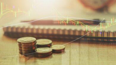 Photo of Les perspectives de croissance sombres du secteur des prêts privés de Toronto – BdC