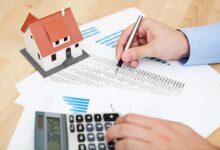 Photo of La SCHL augmentera les primes d'assurance hypothécaire ce mois-ci