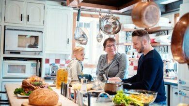 Photo of Les prêts sur valeur domiciliaire sont-ils en hausse?