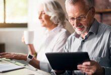Photo of Les retraités stimulent la demande sur le marché des loisirs – enquête