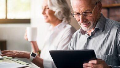 Photo of Les propriétaires de maison les plus âgés du Canada sont en plein essor