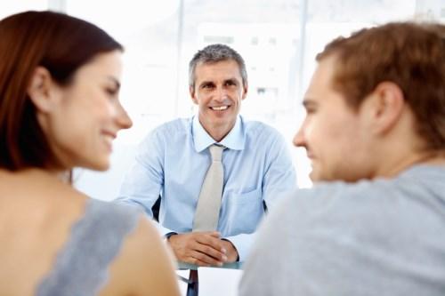 Photo of Les références sont essentielles à la croissance des activités de prêt hypothécaire inversé
