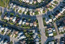 Photo of Les meilleurs marchés résidentiels pour les ménages à revenu unique