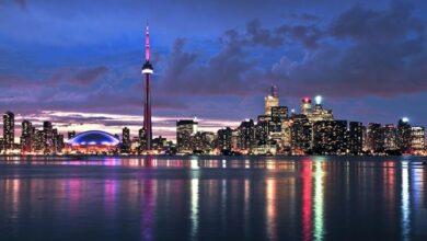 Photo of Les ventes de maisons dans la région du Grand Toronto ont augmenté de 25% en octobre