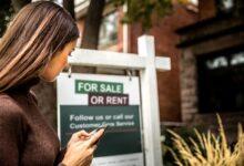 Photo of Les ventes de maisons individuelles à Toronto rattrapent l'activité multifamiliale