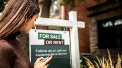 Photo of L'immobilier Fiery de Toronto réchauffe les marchés environnants