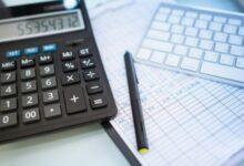 Photo of Malgré une croissance des prix plus lente, des risques de baisse majeurs subsistent – Moody's