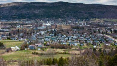 Photo of Même les maisons québécoises ne sont pas à l'abri de la croissance des prix impulsée par les étrangers