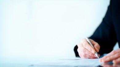 Photo of De nouvelles règles hypothécaires auraient dû être introduites progressivement