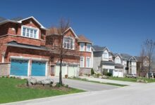 Photo of L'agence de notation sonne un avertissement fort sur le marché canadien de l'habitation