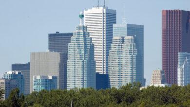 Photo of Portes ouvertes interdites au milieu de la deuxième vague à Ottawa, Toronto, Peel et York Region
