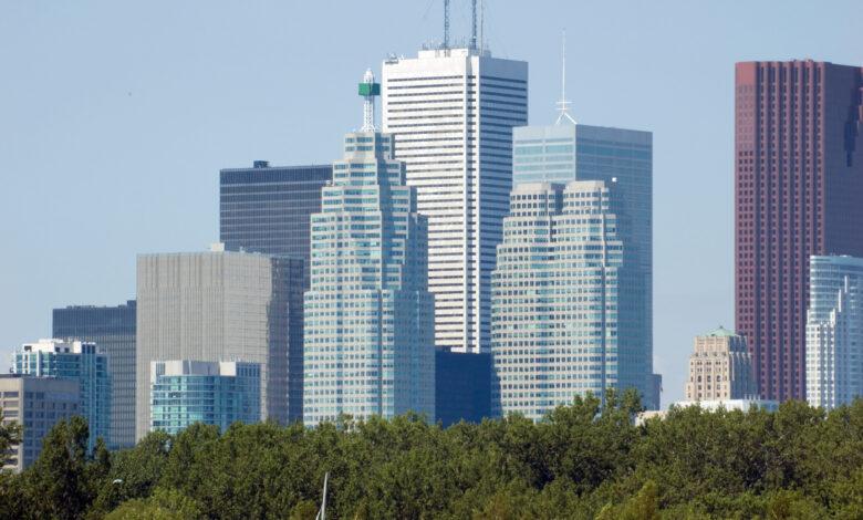 Portes ouvertes interdites au milieu de la deuxième vague à Ottawa, Toronto, Peel et York Region