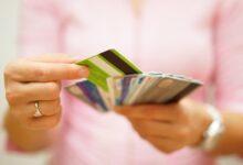 Photo of Pourquoi le gouvernement ne contrôle-t-il pas la dette non garantie?